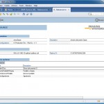 IMiS/mDMS Service - Datasource configurations